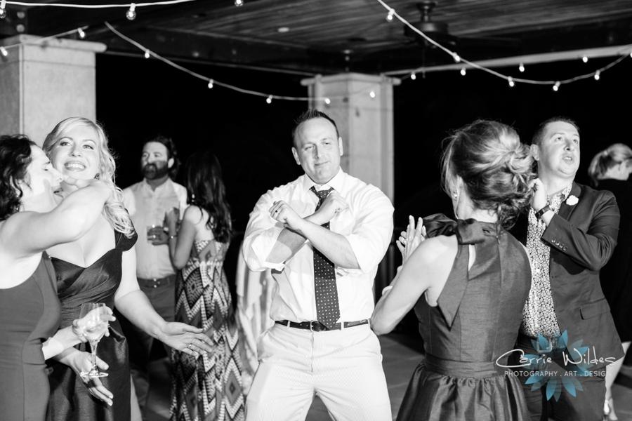3_17_18 Annie and Justin Ritz Carlton Sarasota Wedding_0049.jpg