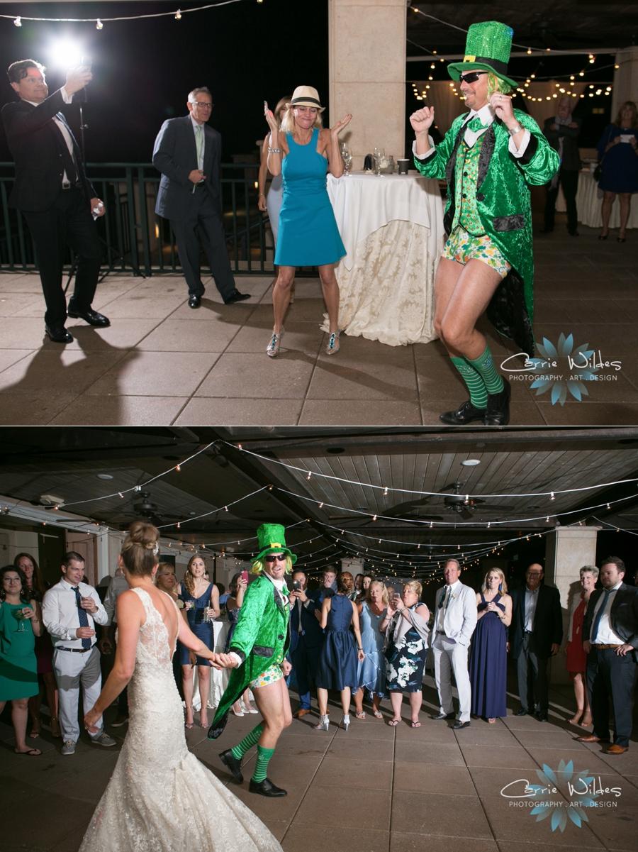 3_17_18 Annie and Justin Ritz Carlton Sarasota Wedding_0050.jpg