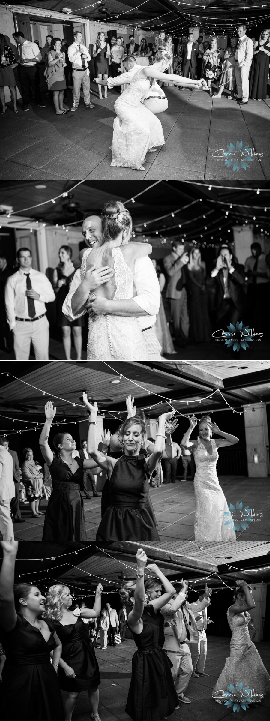 3_17_18 Annie and Justin Ritz Carlton Sarasota Wedding_0051.jpg