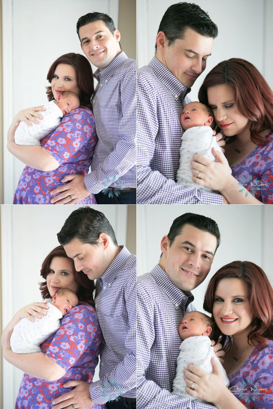 3_13_18 Lorelei Tampa Newborn Session_0006.jpg