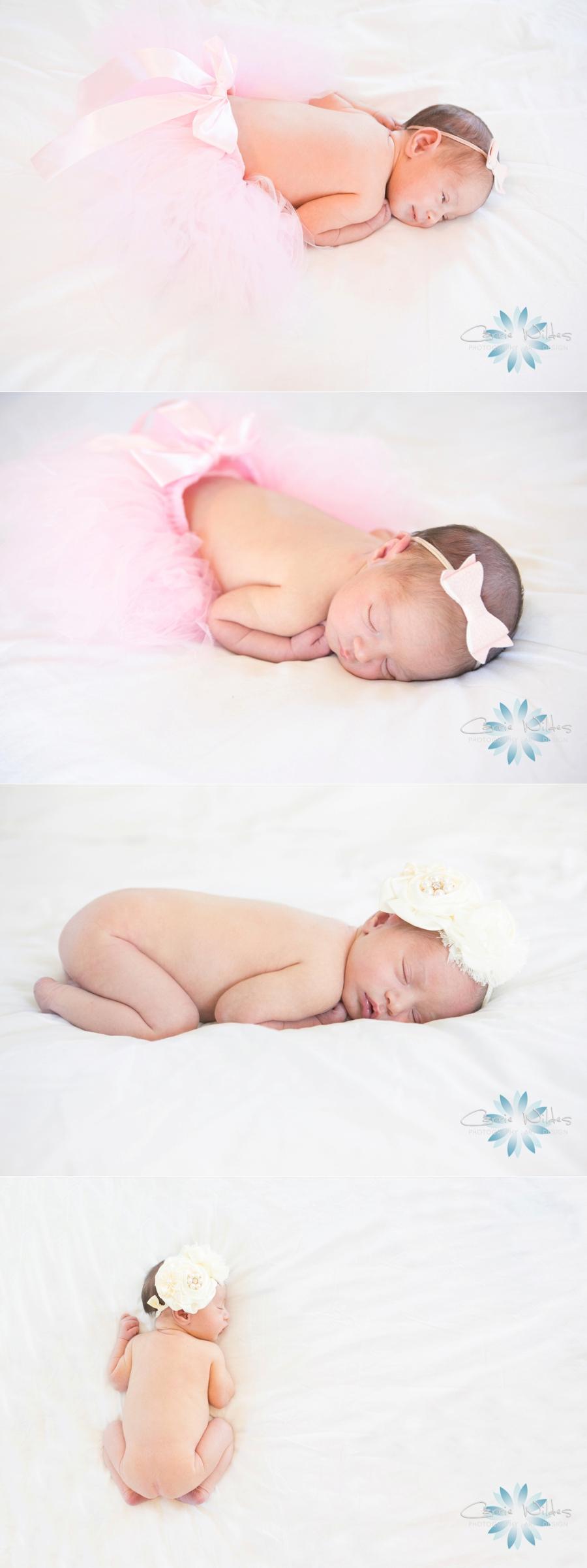 3_13_18 Lorelei Tampa Newborn Session_0013.jpg