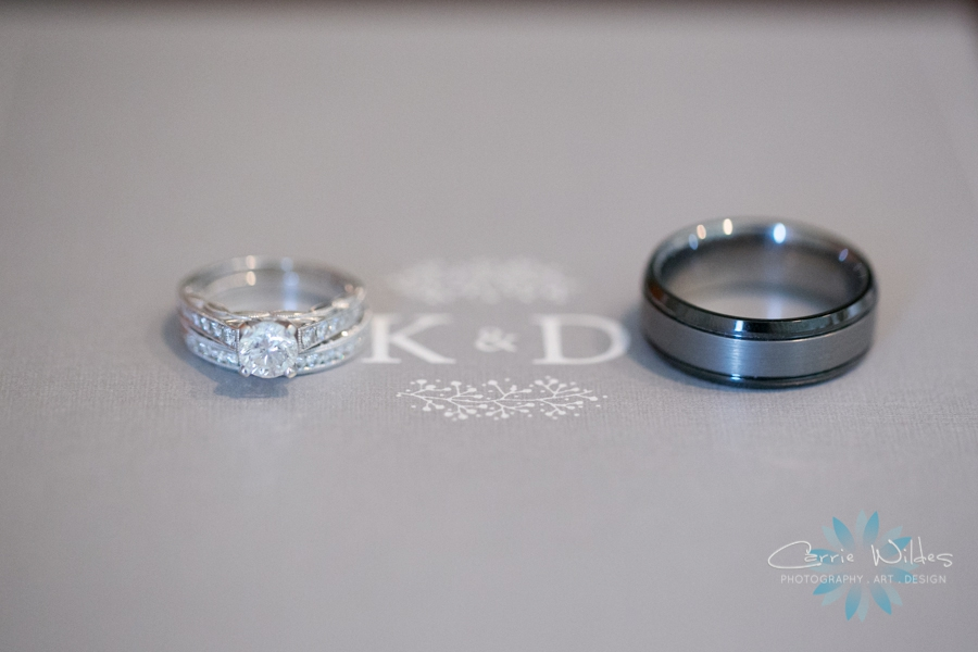 3_24_18 Kristin and Daniel Hotel Zamora Wedding_0006.jpg