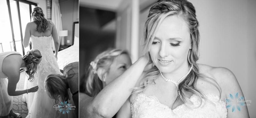 3_24_18 Kristin and Daniel Hotel Zamora Wedding_0015.jpg