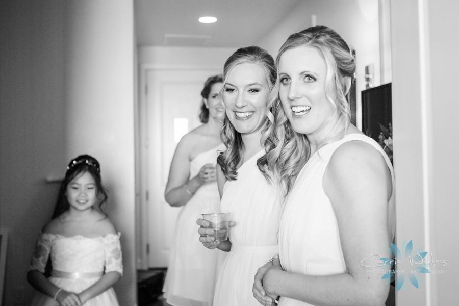 3_24_18 Kristin and Daniel Hotel Zamora Wedding_0016.jpg