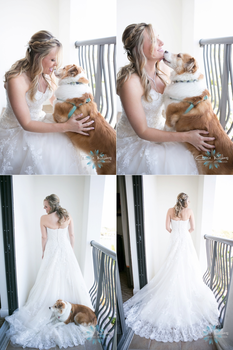 3_24_18 Kristin and Daniel Hotel Zamora Wedding_0017.jpg