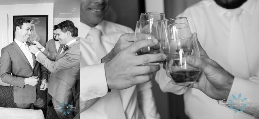 3_24_18 Kristin and Daniel Hotel Zamora Wedding_0020.jpg