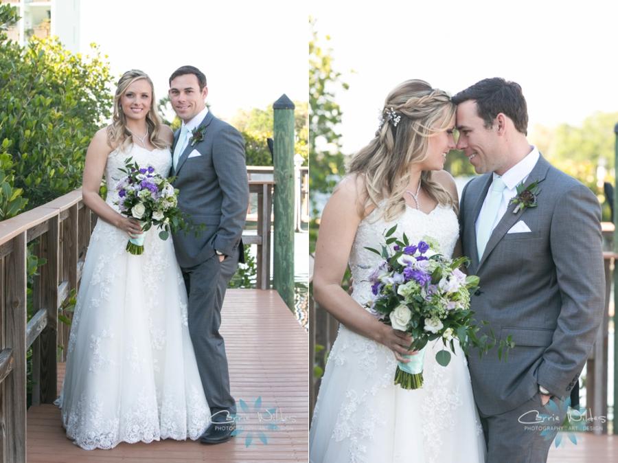 3_24_18 Kristin and Daniel Hotel Zamora Wedding_0024.jpg