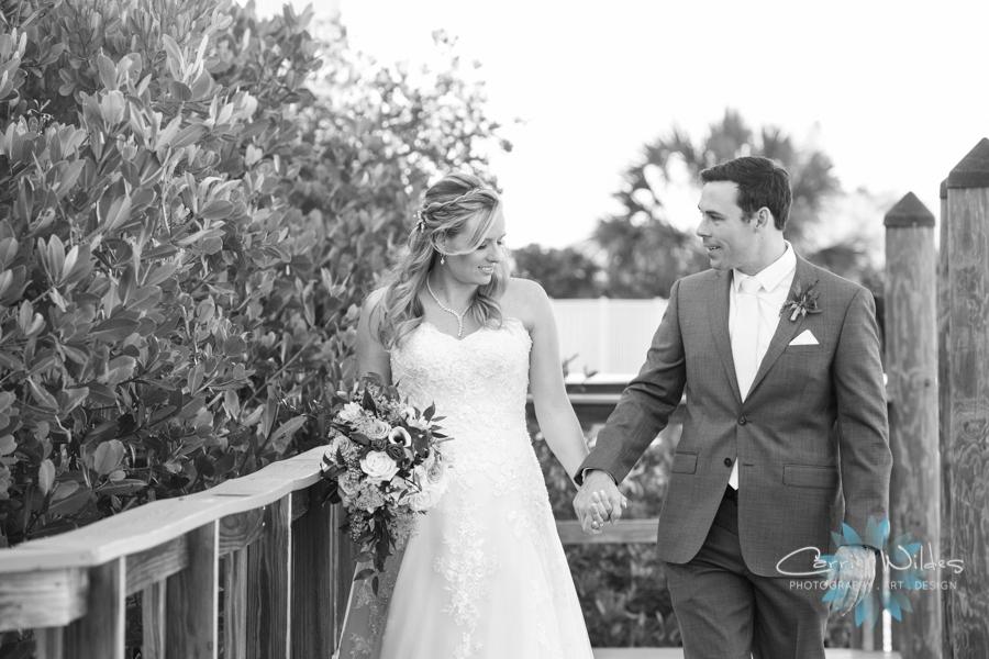 3_24_18 Kristin and Daniel Hotel Zamora Wedding_0025.jpg