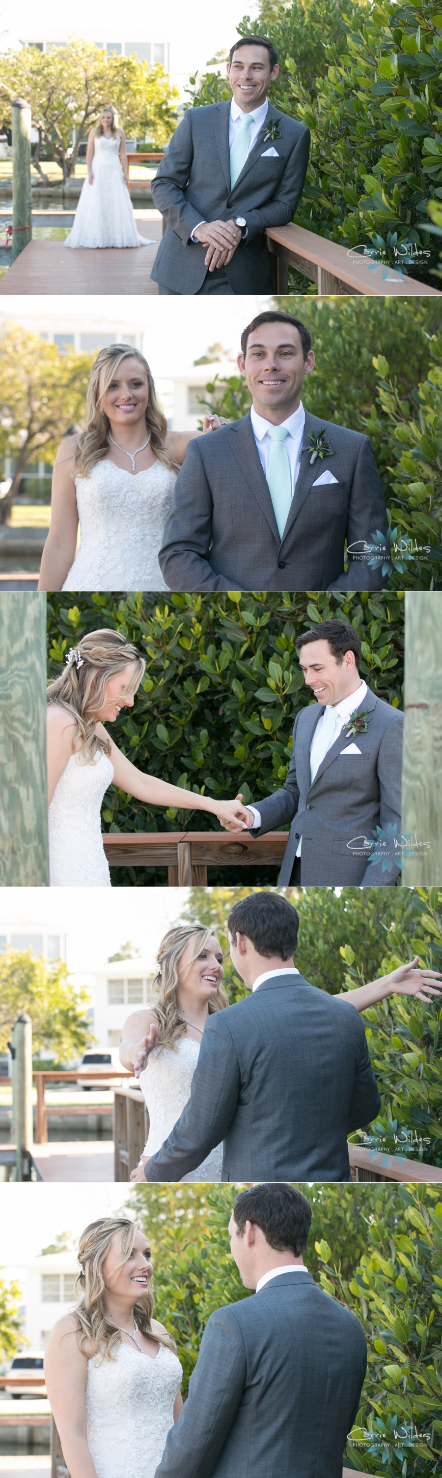 3_24_18 Kristin and Daniel Hotel Zamora Wedding_0023.jpg