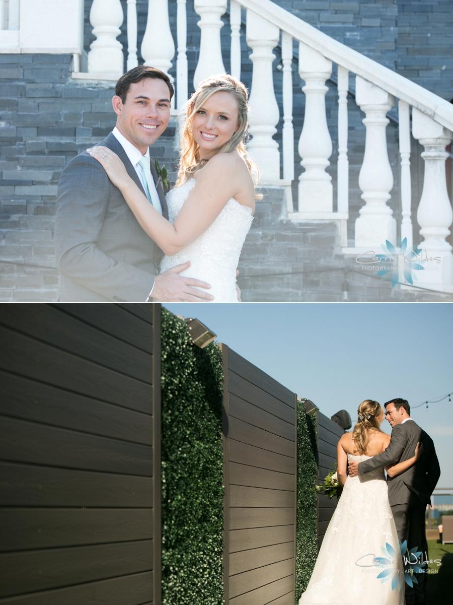 3_24_18 Kristin and Daniel Hotel Zamora Wedding_0026.jpg