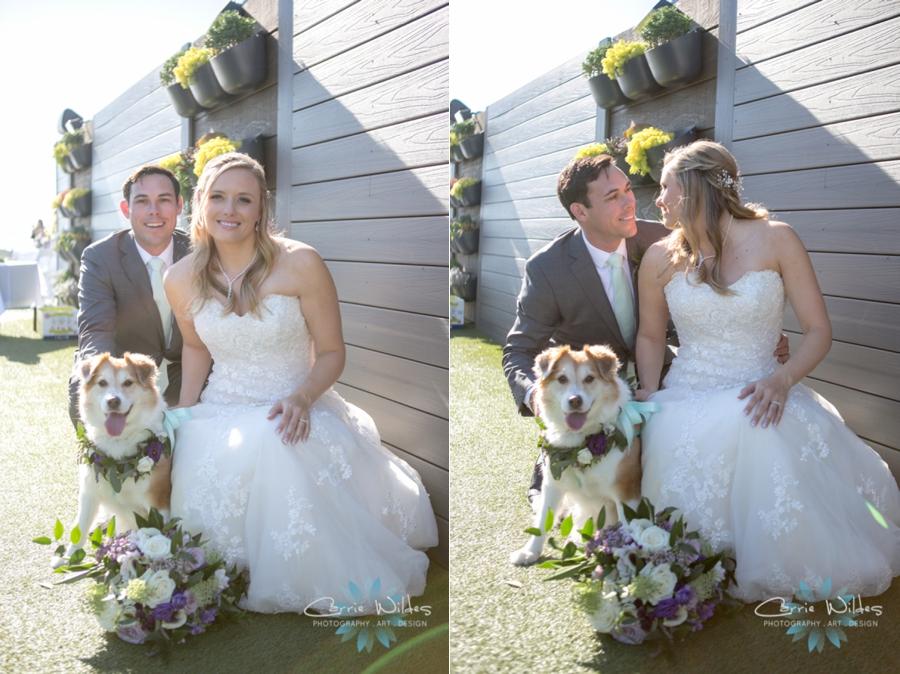 3_24_18 Kristin and Daniel Hotel Zamora Wedding_0027.jpg