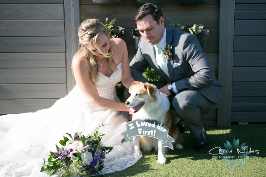 3_24_18 Kristin and Daniel Hotel Zamora Wedding_0028.jpg