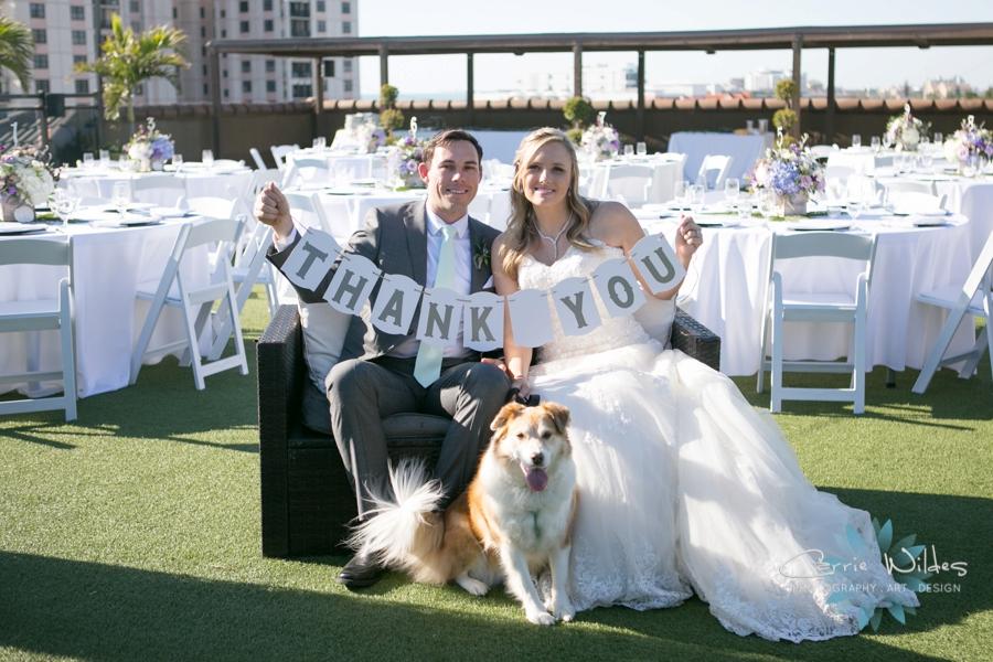 3_24_18 Kristin and Daniel Hotel Zamora Wedding_0029.jpg
