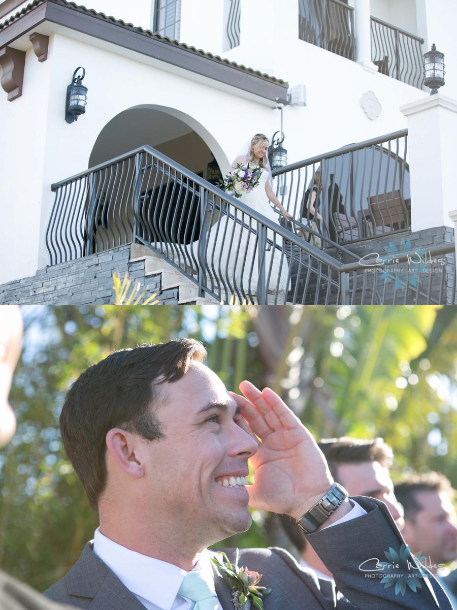 3_24_18 Kristin and Daniel Hotel Zamora Wedding_0033.jpg
