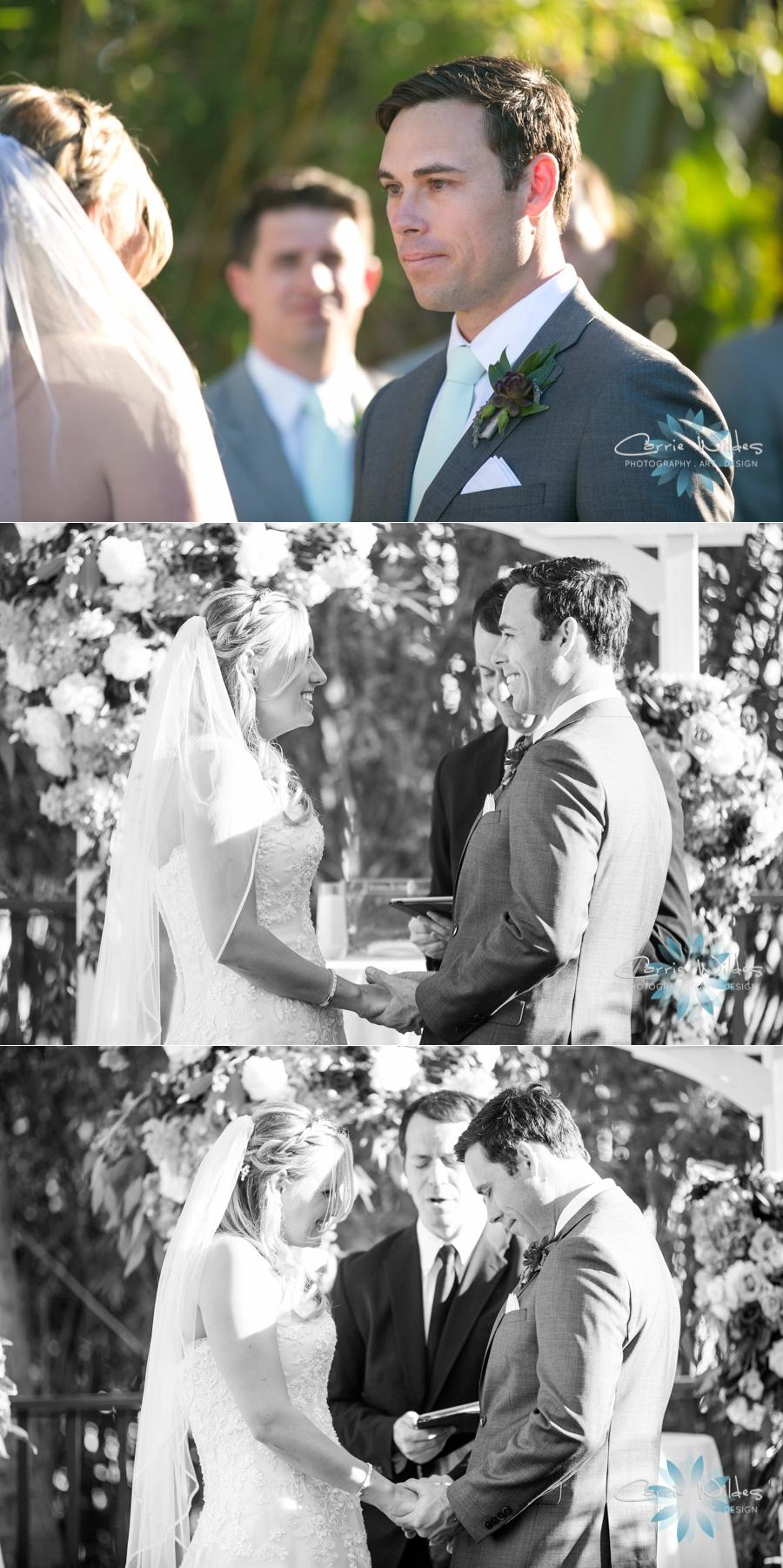 3_24_18 Kristin and Daniel Hotel Zamora Wedding_0035.jpg
