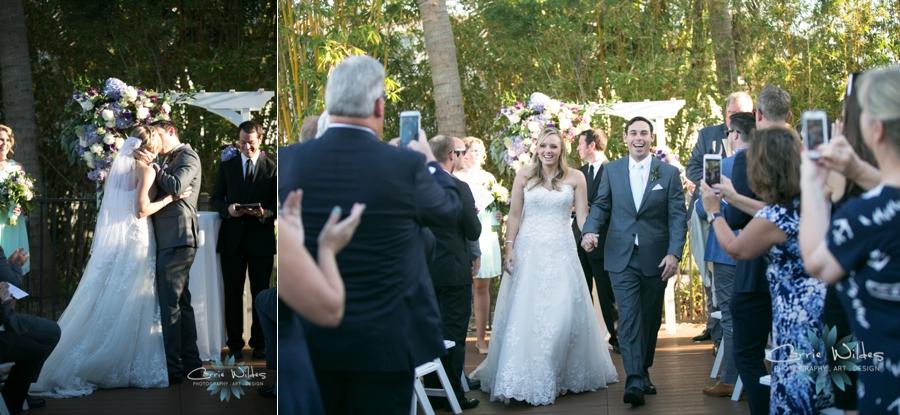 3_24_18 Kristin and Daniel Hotel Zamora Wedding_0036.jpg