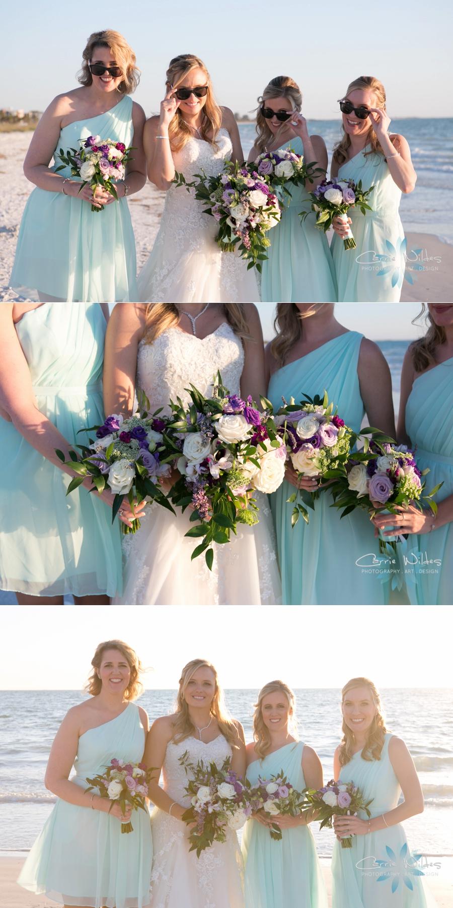 3_24_18 Kristin and Daniel Hotel Zamora Wedding_0040.jpg