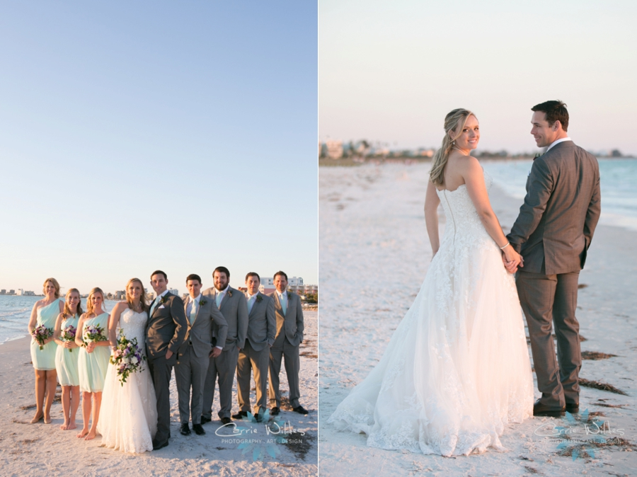 3_24_18 Kristin and Daniel Hotel Zamora Wedding_0043.jpg