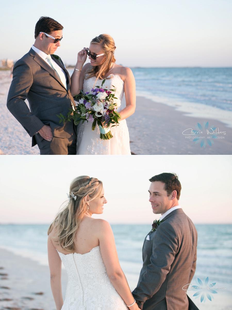 3_24_18 Kristin and Daniel Hotel Zamora Wedding_0044.jpg