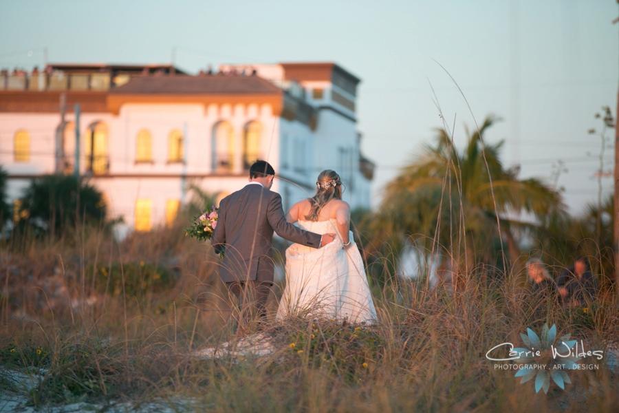 3_24_18 Kristin and Daniel Hotel Zamora Wedding_0047.jpg