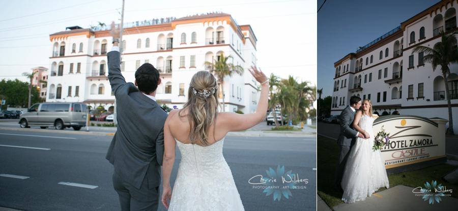 3_24_18 Kristin and Daniel Hotel Zamora Wedding_0048.jpg