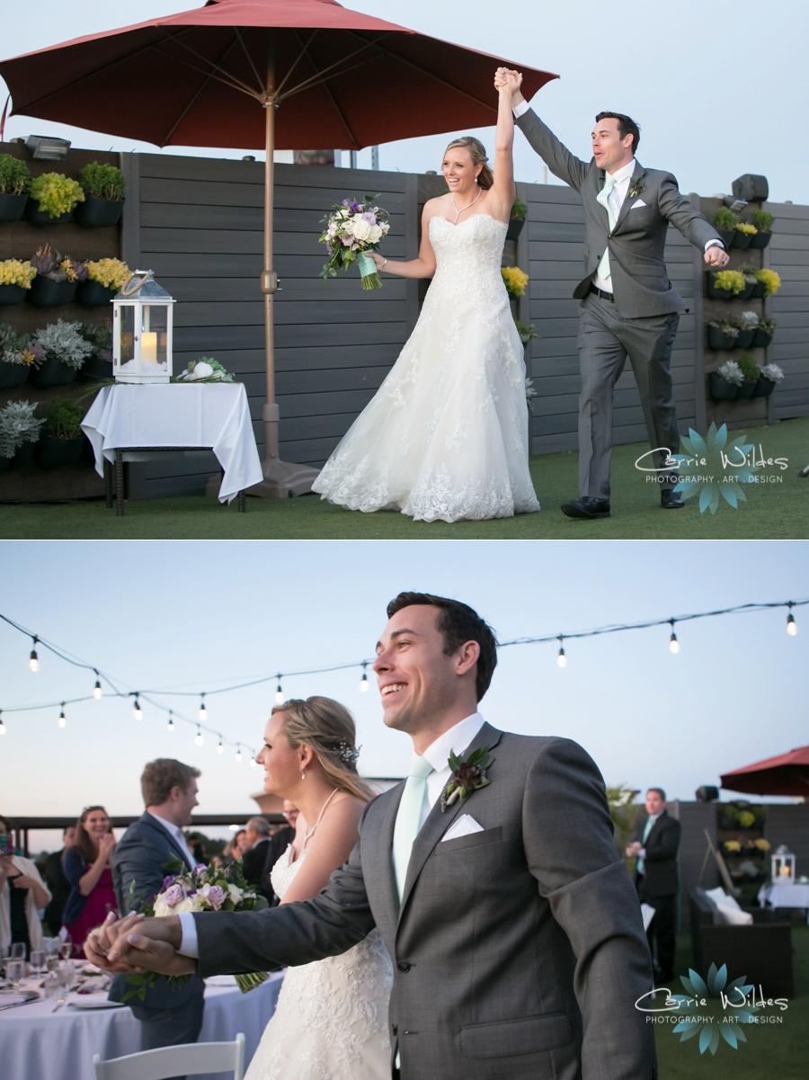 3_24_18 Kristin and Daniel Hotel Zamora Wedding_0054.jpg