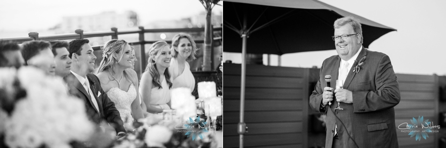 3_24_18 Kristin and Daniel Hotel Zamora Wedding_0055.jpg