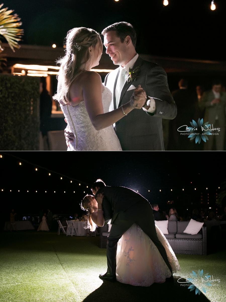 3_24_18 Kristin and Daniel Hotel Zamora Wedding_0057.jpg