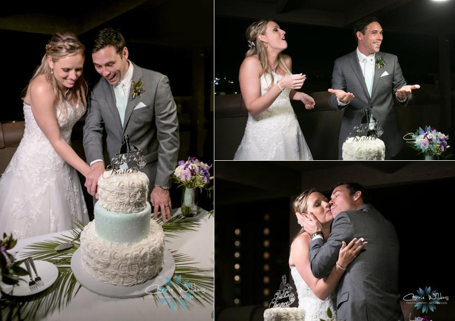 3_24_18 Kristin and Daniel Hotel Zamora Wedding_0059.jpg