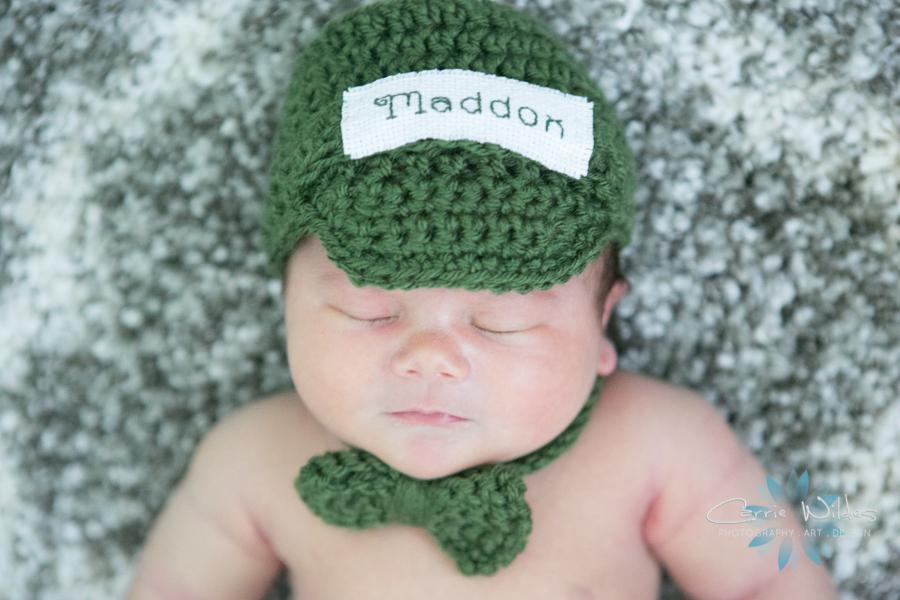 3_5_18 Maddox Newborn Session 007.jpg