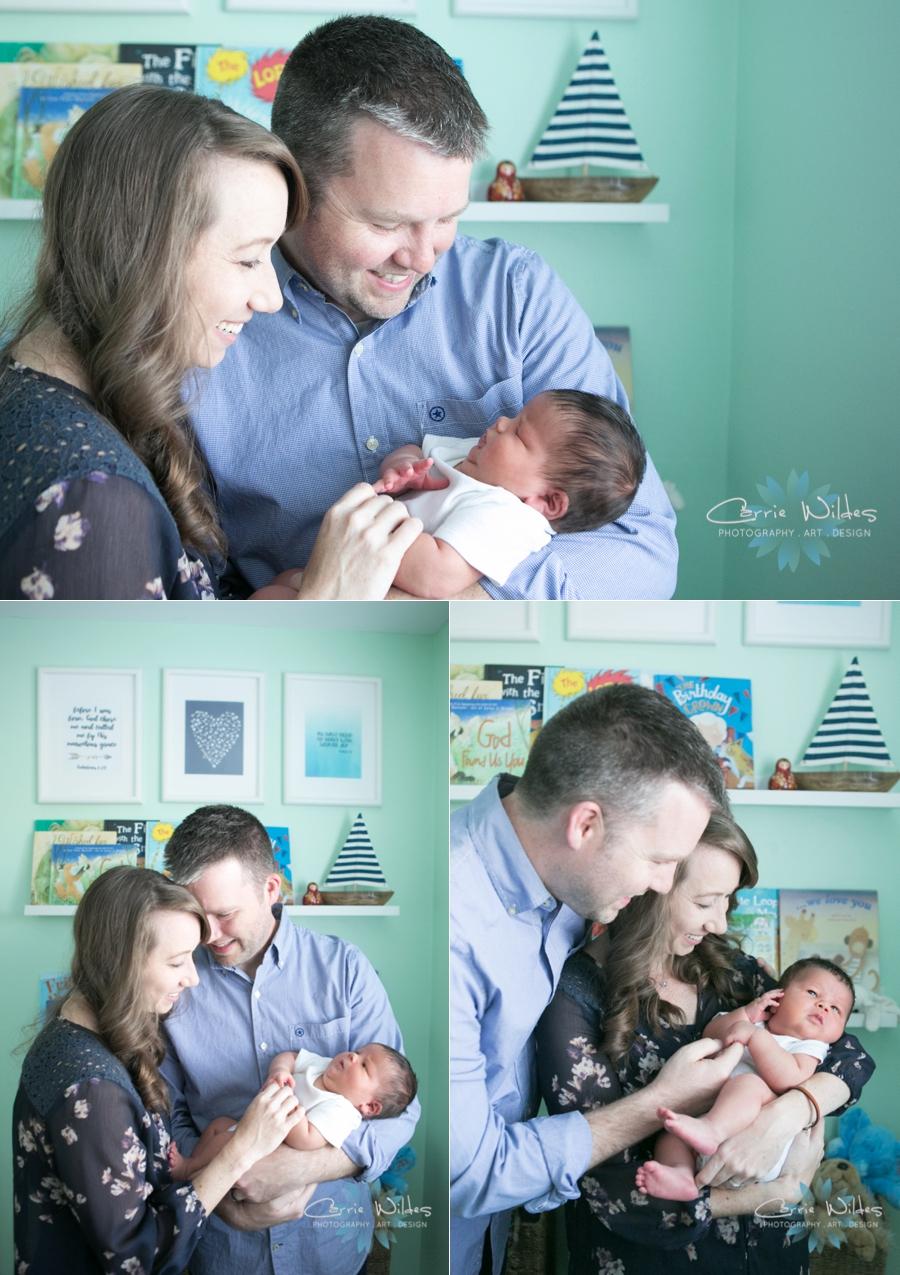 3_5_18 Maddox Tampa Newborn Portraits_0001.jpg