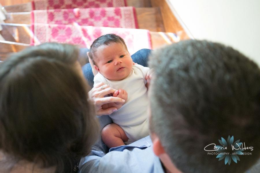 3_5_18 Maddox Tampa Newborn Portraits_0003.jpg
