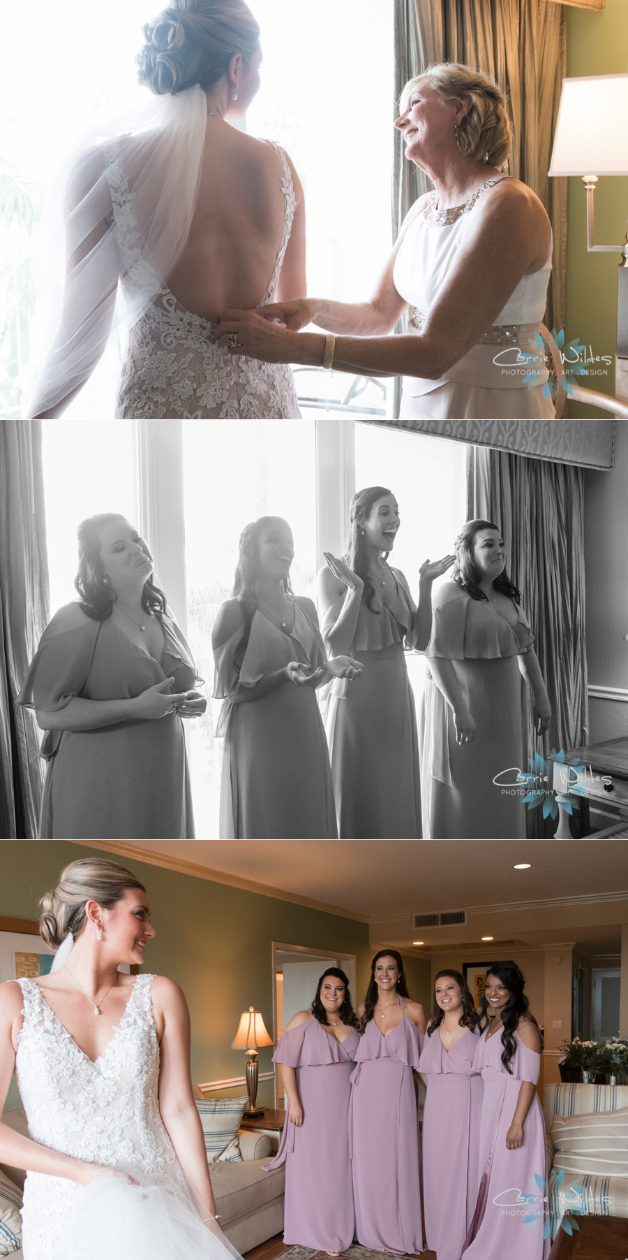 3_30_18 Kate and Andrew Safety Harbor Resort Wedding_0007.jpg