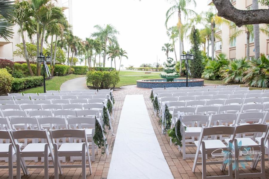 3_30_18 Kate and Andrew Safety Harbor Resort Wedding_0011.jpg