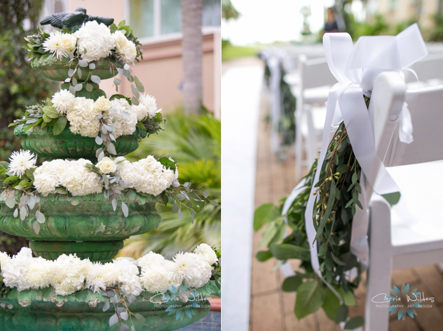 3_30_18 Kate and Andrew Safety Harbor Resort Wedding_0012.jpg