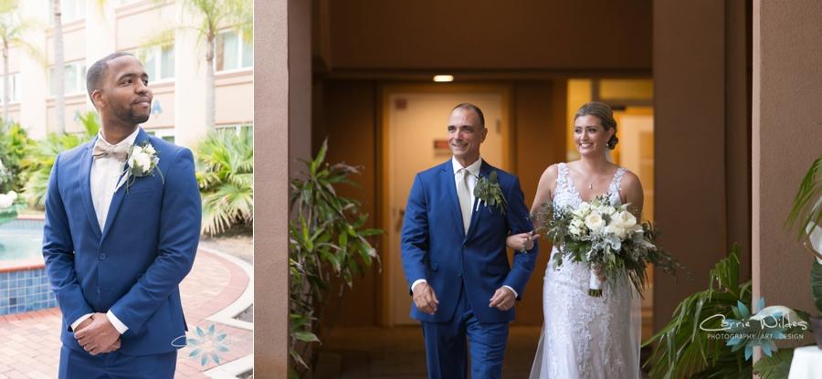 3_30_18 Kate and Andrew Safety Harbor Resort Wedding_0016.jpg