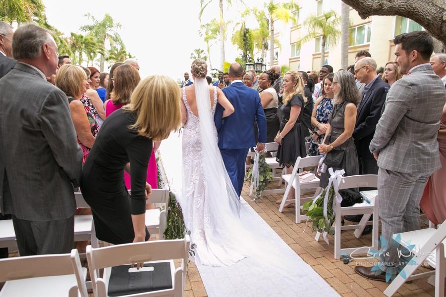 3_30_18 Kate and Andrew Safety Harbor Resort Wedding_0017.jpg