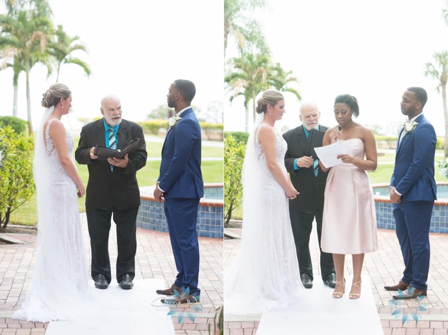 3_30_18 Kate and Andrew Safety Harbor Resort Wedding_0018.jpg