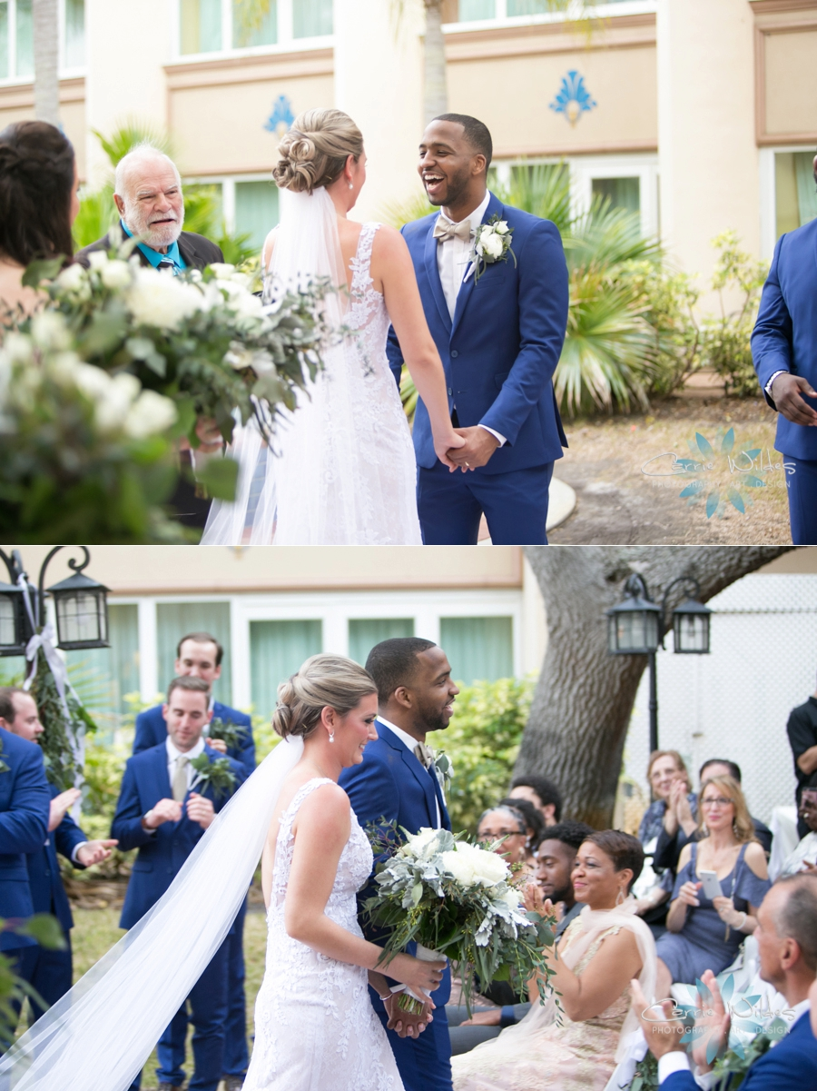 3_30_18 Kate and Andrew Safety Harbor Resort Wedding_0022.jpg