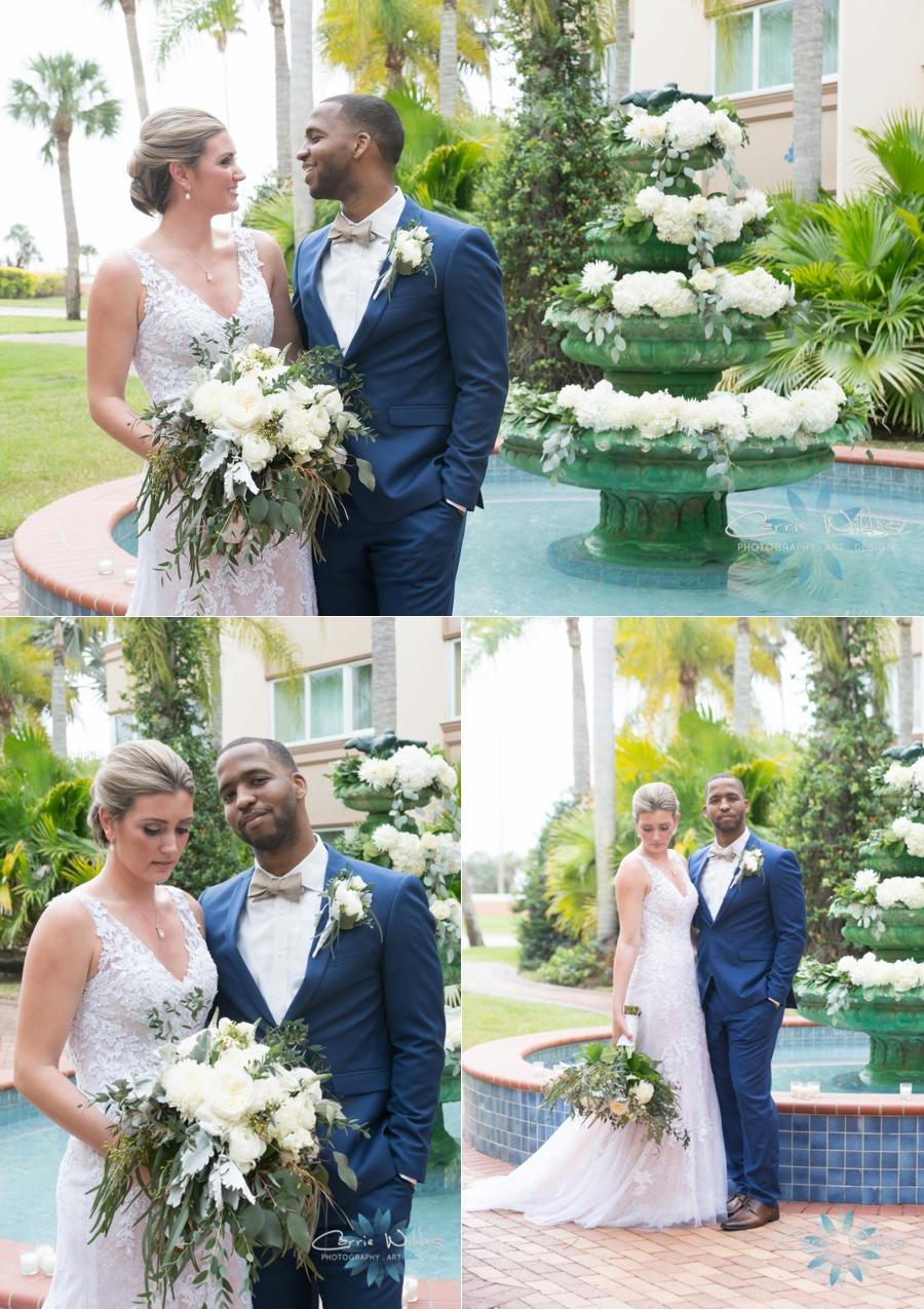 3_30_18 Kate and Andrew Safety Harbor Resort Wedding_0024.jpg