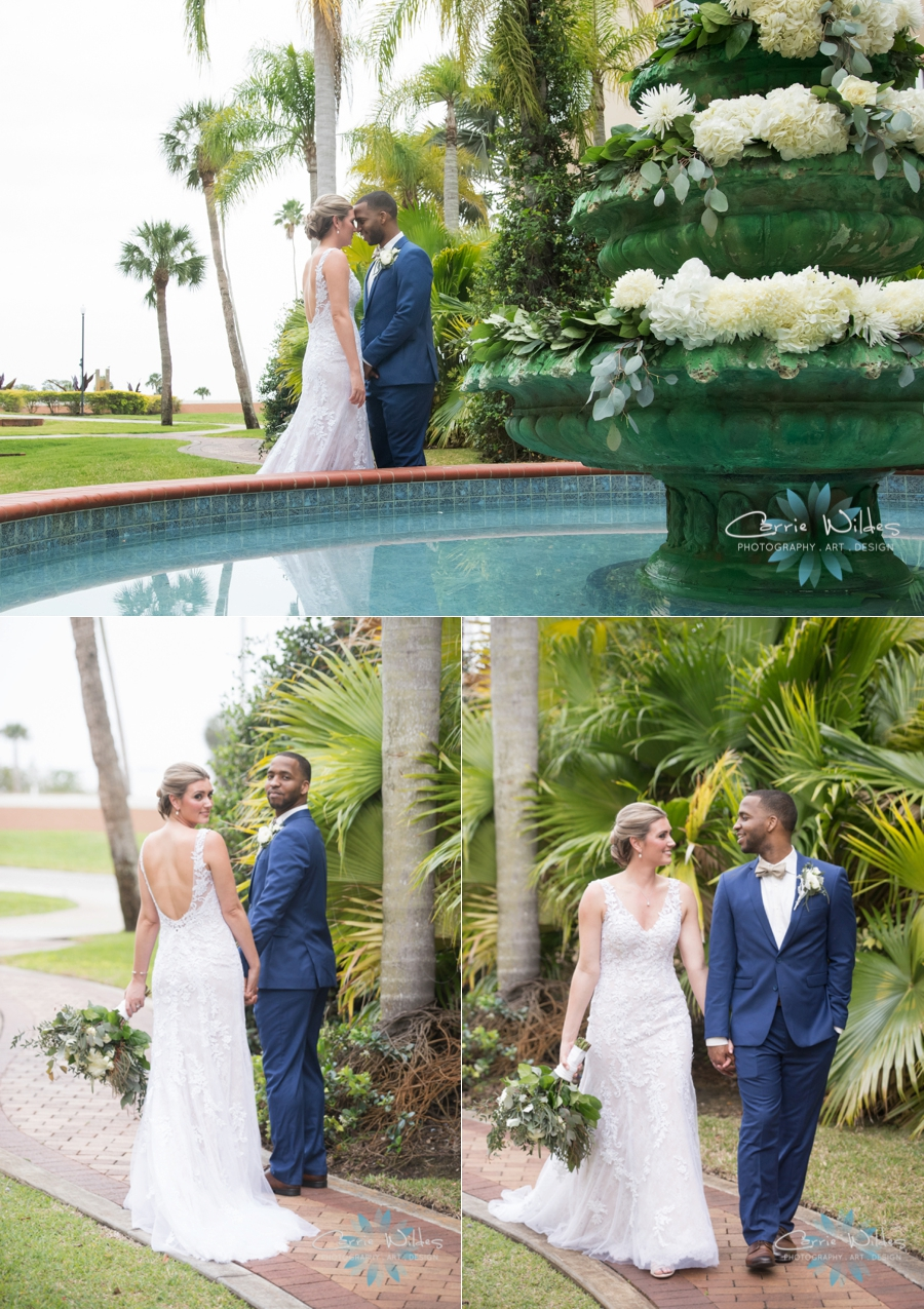 3_30_18 Kate and Andrew Safety Harbor Resort Wedding_0025.jpg