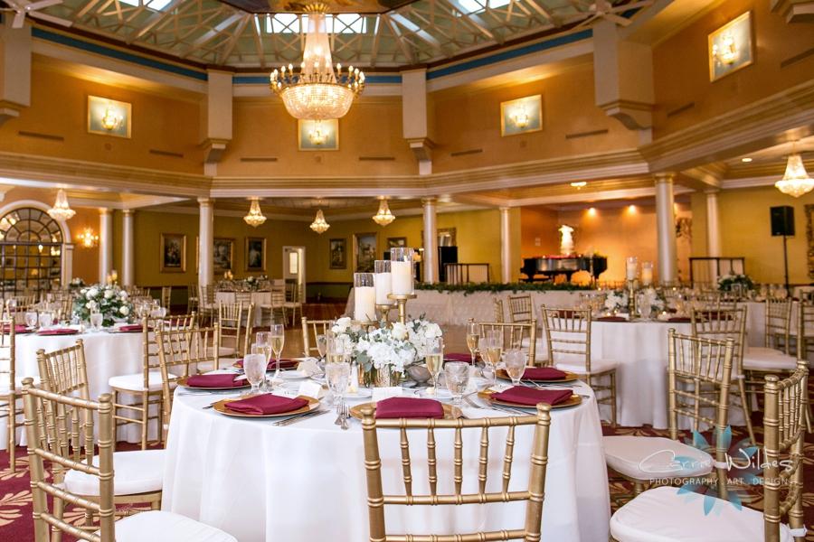 3_30_18 Kate and Andrew Safety Harbor Resort Wedding_0030.jpg