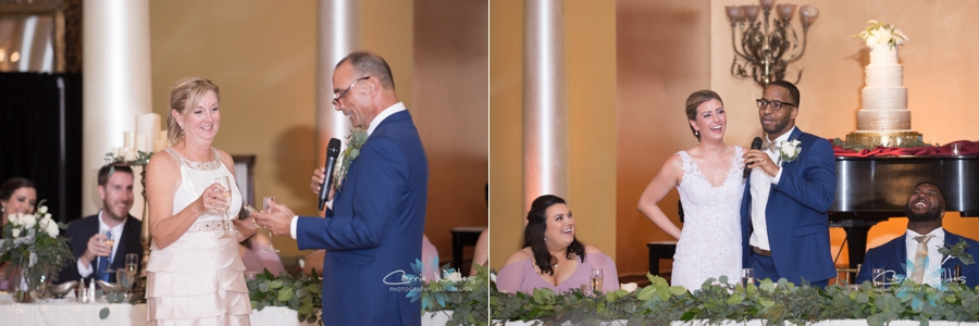 3_30_18 Kate and Andrew Safety Harbor Resort Wedding_0043.jpg