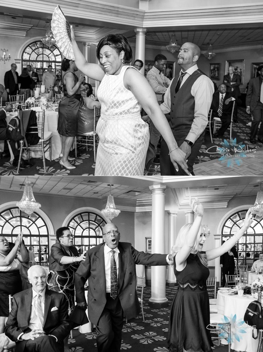 3_30_18 Kate and Andrew Safety Harbor Resort Wedding_0044.jpg
