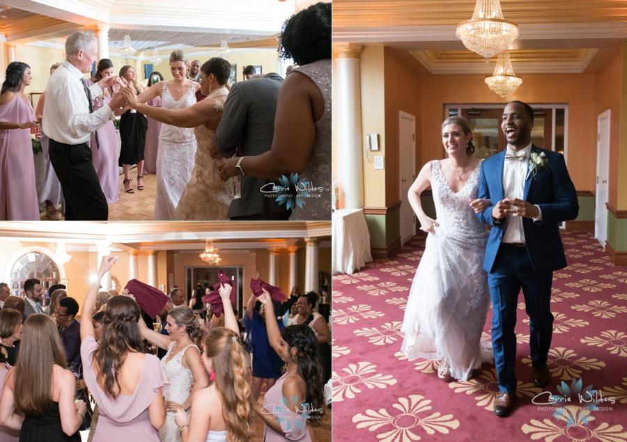 3_30_18 Kate and Andrew Safety Harbor Resort Wedding_0045.jpg