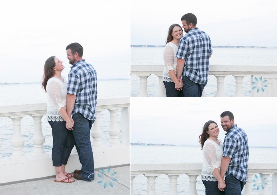 4_9_18 Christine and Matt Bayshore Blvd Tampa Engagement Session_0005.jpg