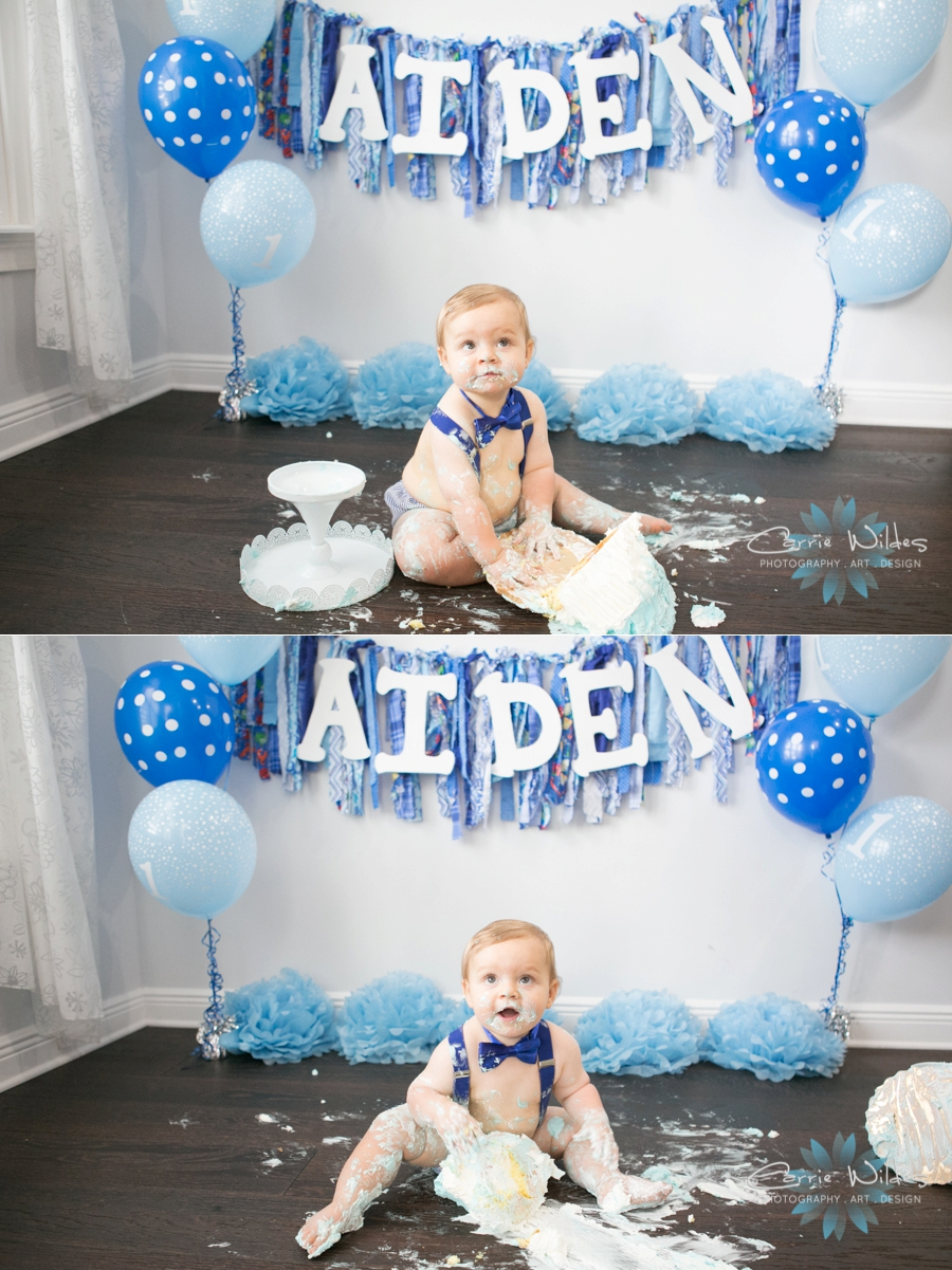 4_9_18 Aiden 1 Year Tampa Baby Portraits_0009.jpg