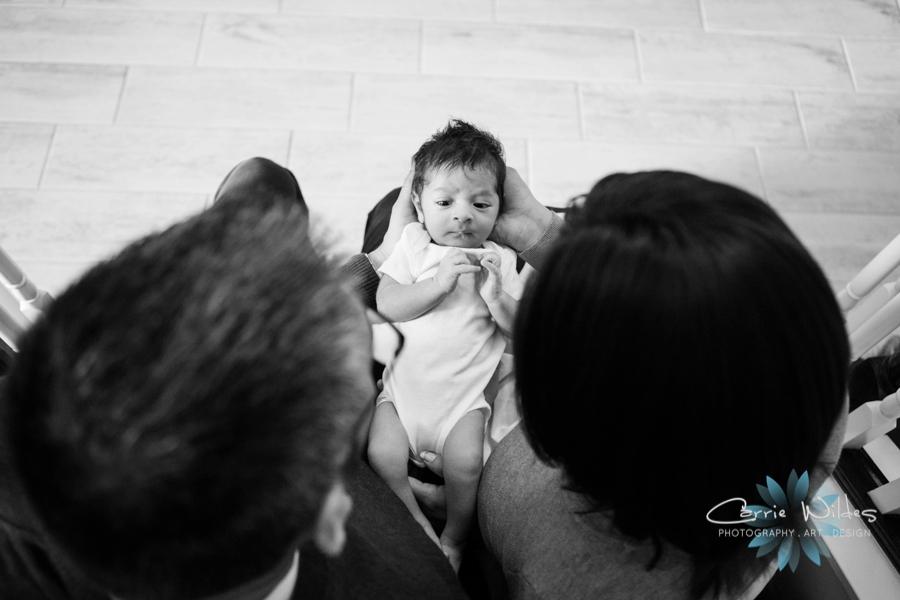 2_9_18 Krish Newborn Session_0001.jpg