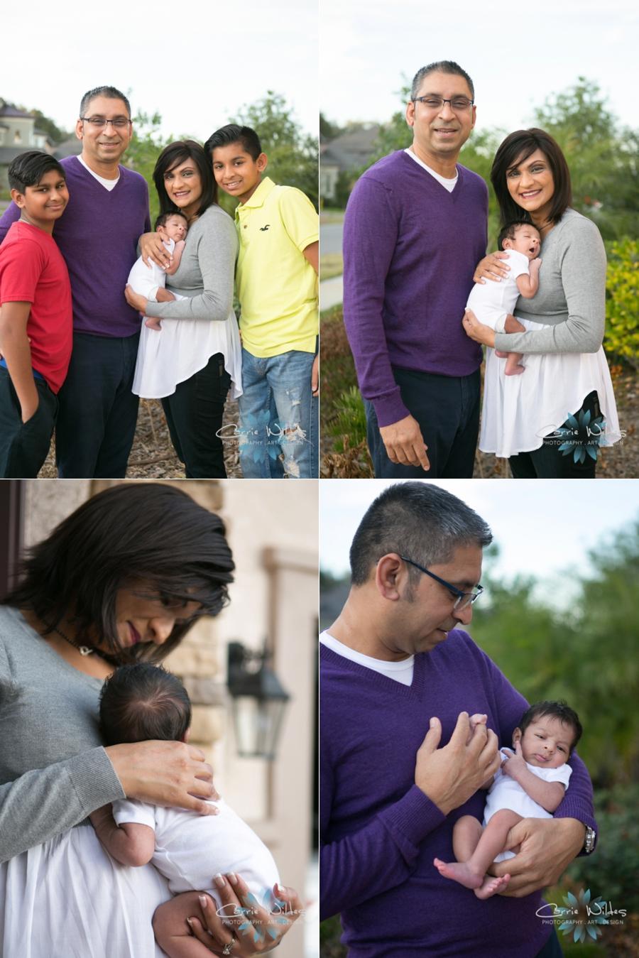 2_9_18 Krish Newborn Session_0004.jpg