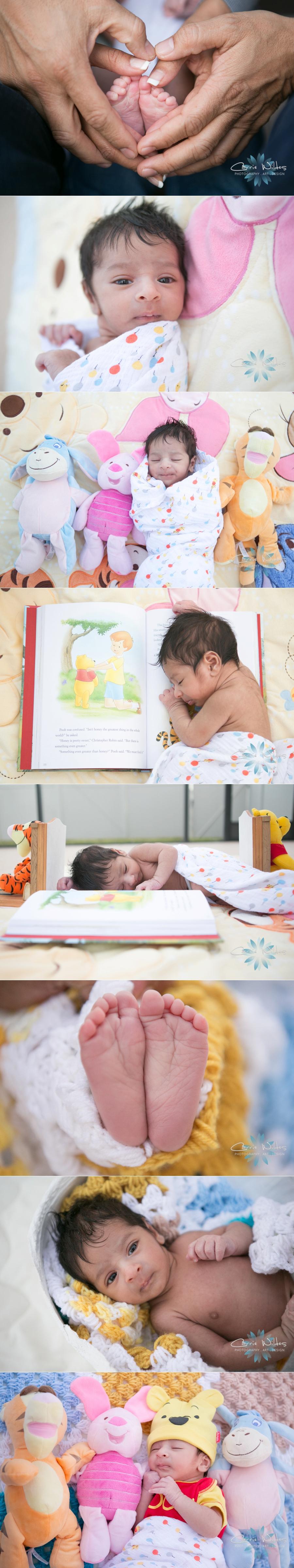 2_9_18 Krish Newborn Session_0006.jpg